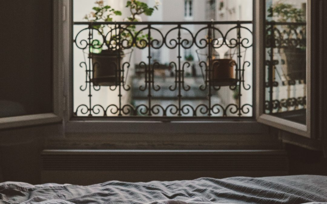 Change Your Life By Changing Your Mornings in 3 Simple Ways